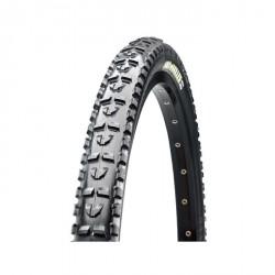 pneu maxxis high roller 26 x 2.10