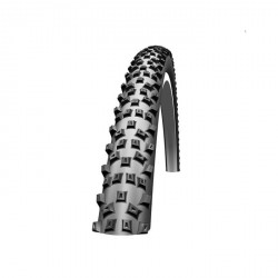 PNEU VTT 26X2.10 SCHWALBE ROCKET RON PERFORMANCE