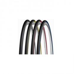 Michelin Lithion 2  700X23 C
