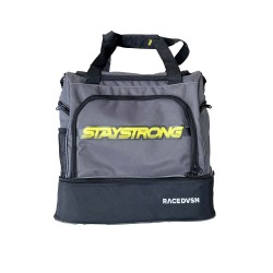 SAC CASQUE STAYSTRONG RACE DVSN