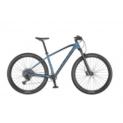 VÉLO SCOTT ASPECT 910 2021