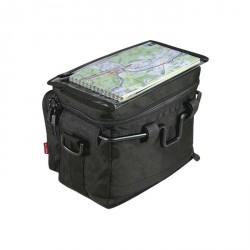 Klickfix /Sacoche de guidon ''daypack''