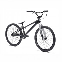 SUNN ROYAL FINEST CRUISER PRO XL 2021