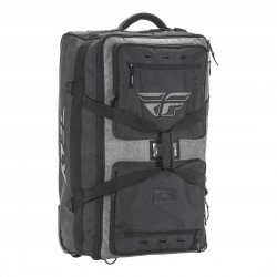 FLY TOUR ROLLER BAG NOIR