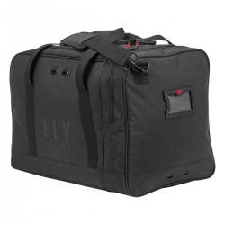 FLY CARRY-ON BAG NOIR 2021