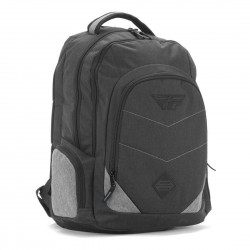 FLY MAIN EVENT BACKPACK NOIR 2021