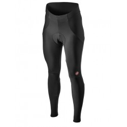 Cuissard Long CASTELLI SORPASSO RoS