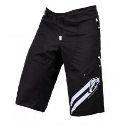 Short Factory KID Black