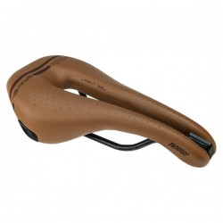 Selle SELLE ITALIA NOVUS BOOST GRAVEL HERITAGE SUPERFLOW s3