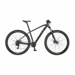 VTT Scott Aspect 960 dark grey 2021