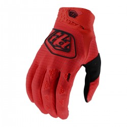 GANTS AIR RED YOUTH 2021