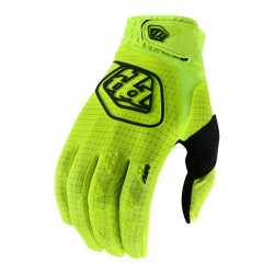 GANTS AIR FLO YELLOW YOUTH 2021