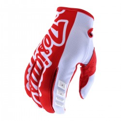 GANTS GP RED YOUTH 2021