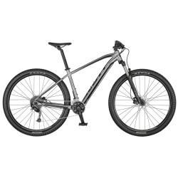 Scott Aspect 750 slate grey  2021