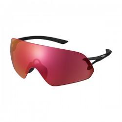 Shimano lunettes arlp1es noir w/ ridescape ex sunny