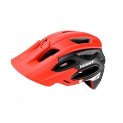 Casque Enduro S3 Black Red