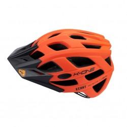 Helmet K-One Orange