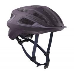 CASQUE SCOTT ARX (CE)  purple