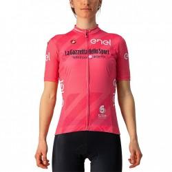 Maillot rose Giro d'Italia 2021 Competizione