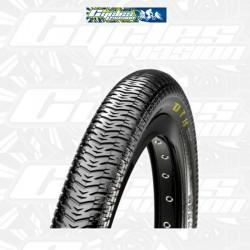 pneu maxxis dth wire 20 x 1.50 et 20 x 1.75