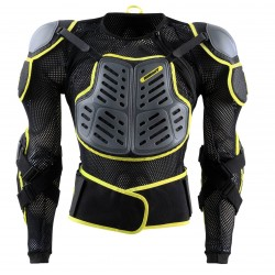 GILET DE PROTECTION KENNY TRACK ADULTE