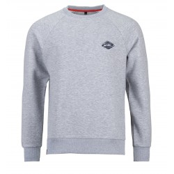 SWEAT KENNY DIVISION GREY