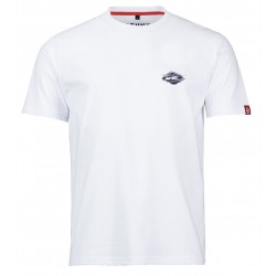 TEE-SHIRT KENNY HOMME CASUAL DIVISION