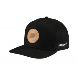 CASQUETTE KENNY CASUAL