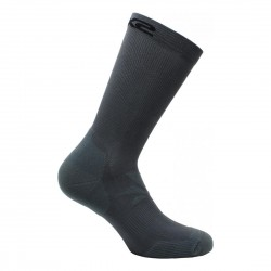 CHAUSSETTES SIXS AEROTECH CHARCOAL