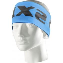 BANDEAU SIXS FSX LIGHT BLUE