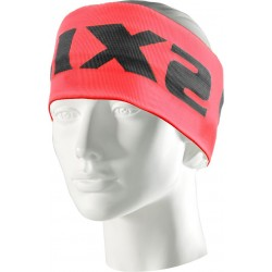 BANDEAU SIXS FSX RED