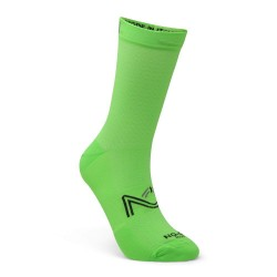 CHAUSSETTES SIXS NO-ON GREEN