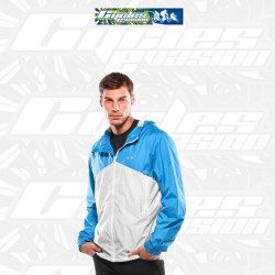 Packable Windbreaker oakley