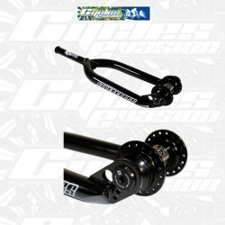FOURCHE SUPERCROSS SLT 20mm Race