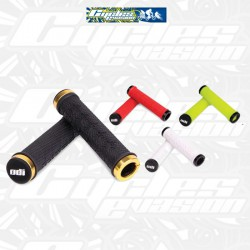 Pack poignee ODI lock on Machine mini colerette  143 mm