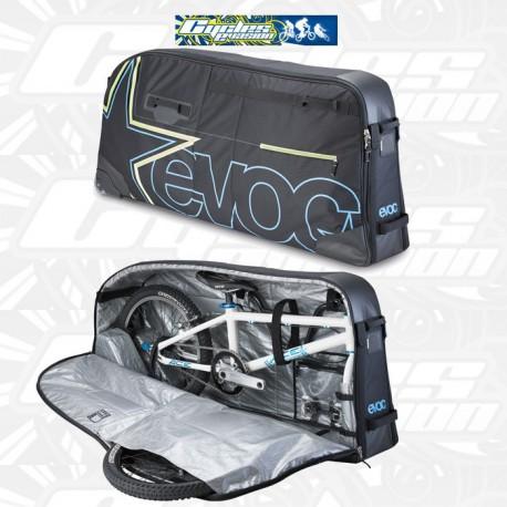 BMX TRAVEL BAG EVOC