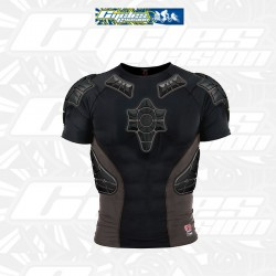 PRO-X Compression shirt G-FORM