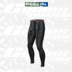sous-pantalon troy lee design 7705