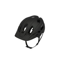 CASQUE SCOTT MYTHIC black