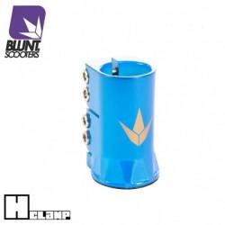 BLUNT H Clamp