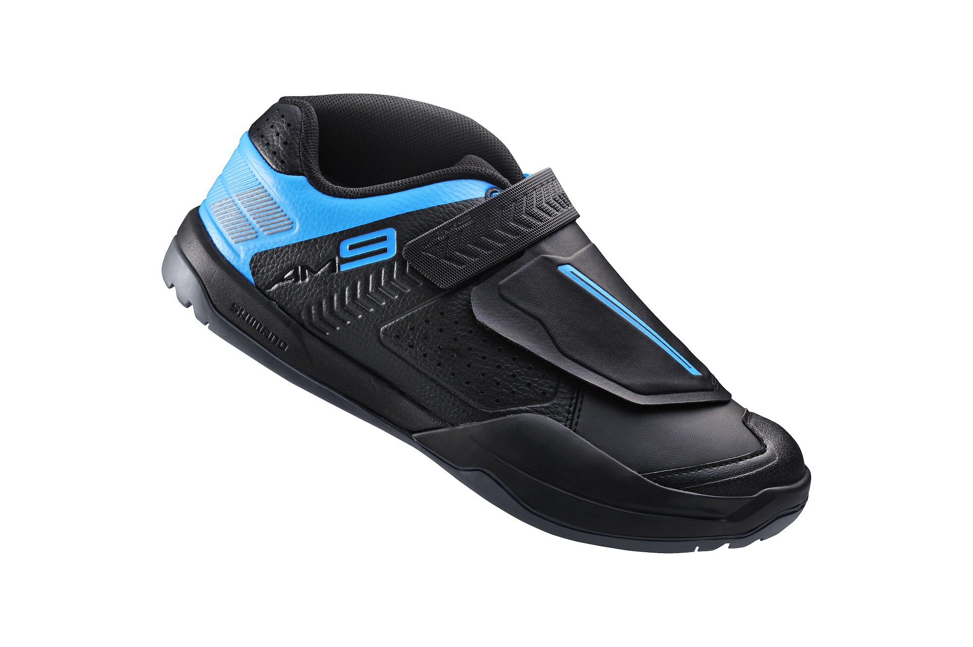 CHAUSSURE AM9 2016 SHIMANO Cycles Evasion