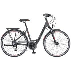 Vélo SCOTT Sub Comfort 10 Unisex