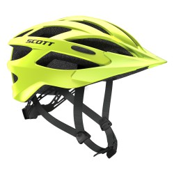 CASQUE SCOTT WATU 2016