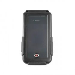 Support Smartphone ZEFAL Z-CONSOLE LITE iPhone 6/6+ Noir