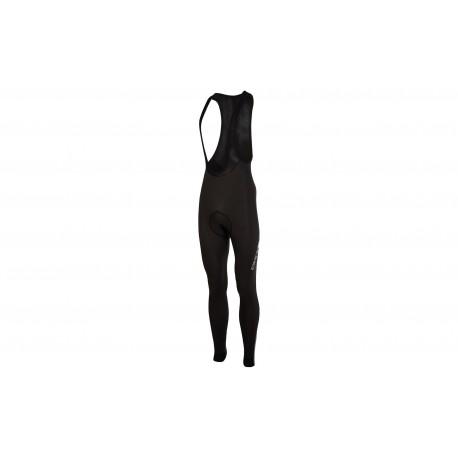 CASTELLI Collant Long NANOFLEX 2 Noir