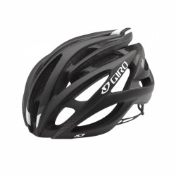 CASQUE GIRO  ATMOS BLACK 2016