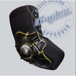 Elbow pads G-FORM