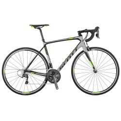 VÉLO SCOTT SOLACE 30 2017