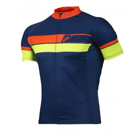 MAILLOT XC SUMMER KENNY