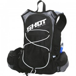 SAC SHOT HYDRA BAG LIGHT 2.0